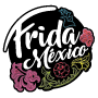 Frida Mexico